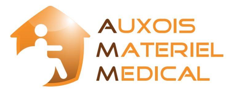 L'aménagement médicalisé à votre domicile
